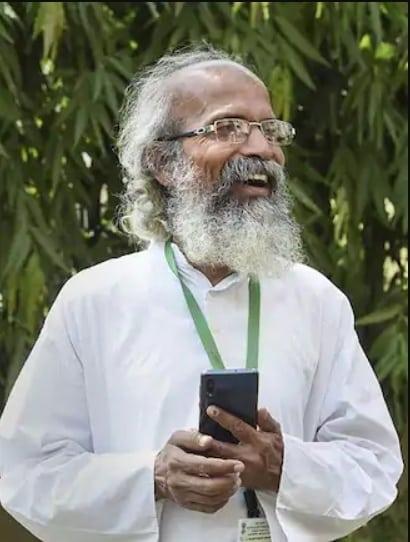 Pratap Chandra Sarangi Bio